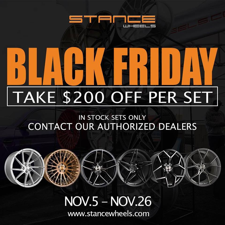 stance-wheels-black-friday-sale.jpg