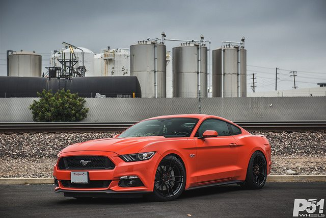 tion-orange-ford-mustang-gt-s550-p51-gloss-black-rotory-forged-concave-mustang-specific-wheels-2.jpg