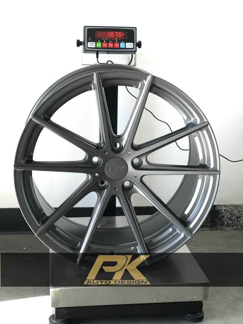 tsw-bathurst-19x9.5-gunmetal-rotory-forged-concave-wheels.jpg