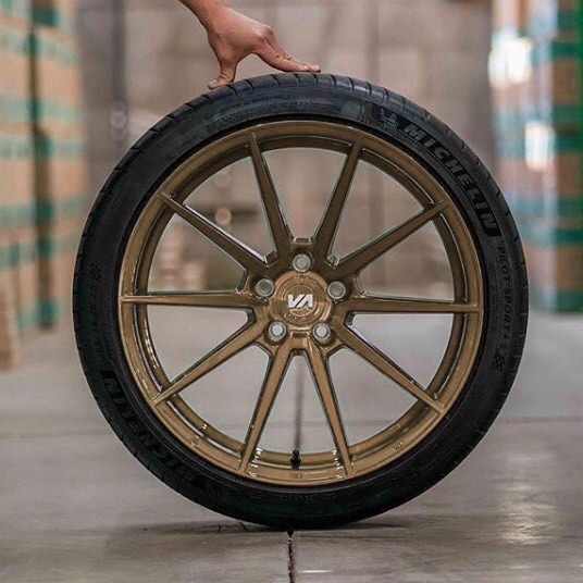 variant-argon-action-bronze-cold-forged-concave-wheels.jpg