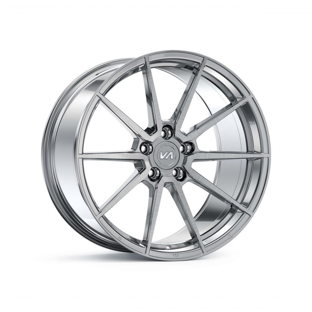 variant-argon-Brushed-Titanium-rotory-forged-concave-wheels.jpg