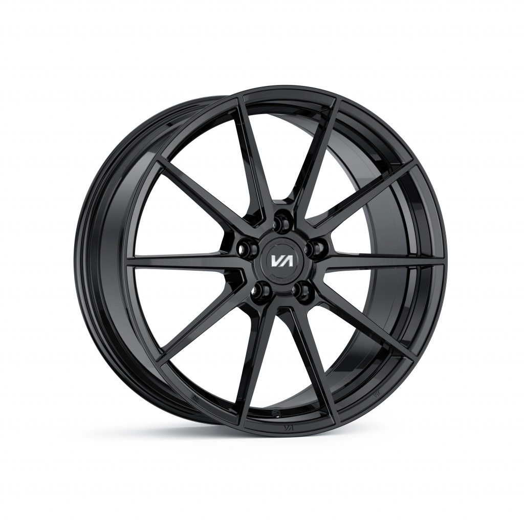 variant-argon-gloss-black-rotory-forged-concave-wheels.jpg
