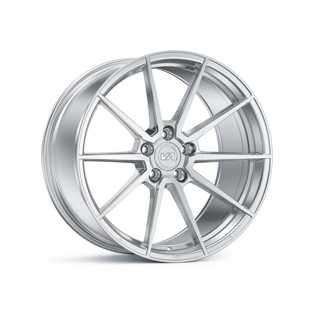 variant-argon-machined-silver-rotory-forged-concave-wheels.jpg