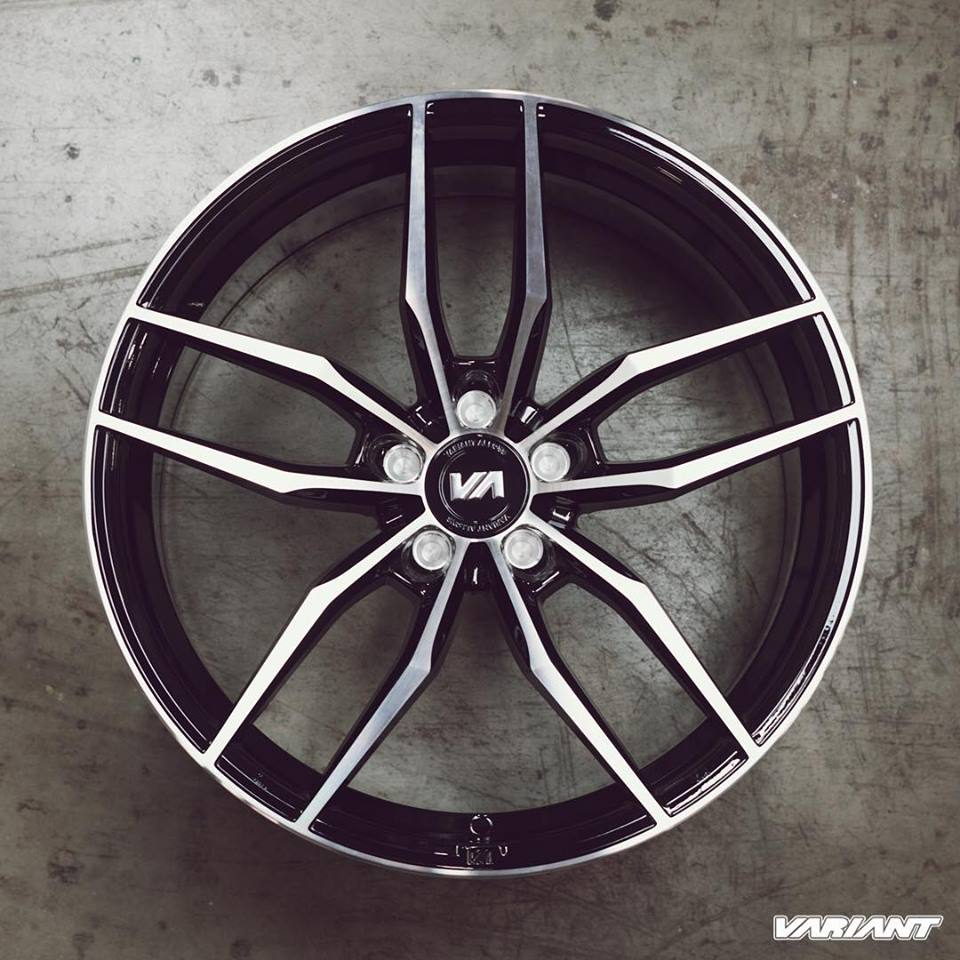 variant-krypton-in-gloss-black-machined-concave-wheels.jpg