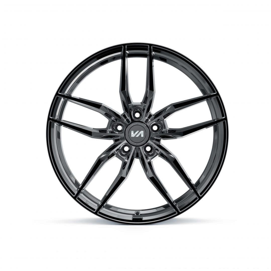 variant-Krypton-super-black-chrome-rotory-forged-concave-wheels.jpg