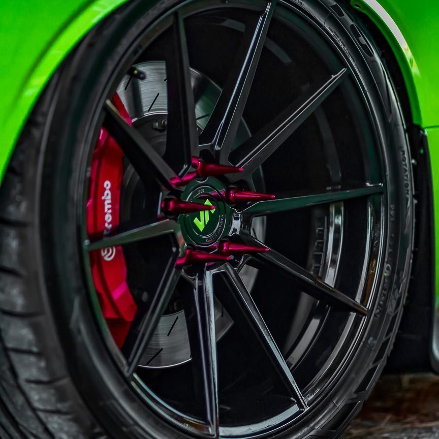 variant-wheels-argon-gloss-black-rotory-forged-concave-wheels.jpg