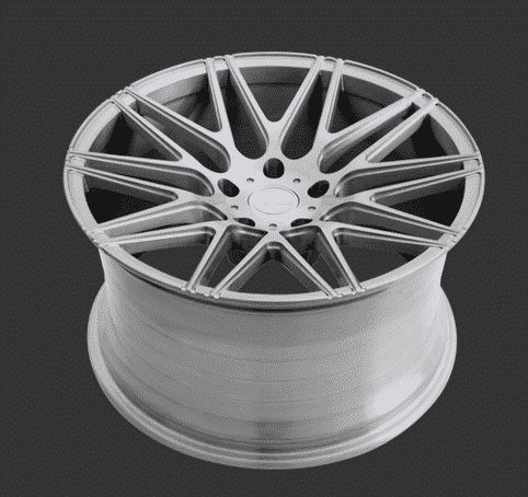 verde-vff01-rotory-forged-mesh-concave-wheels.png