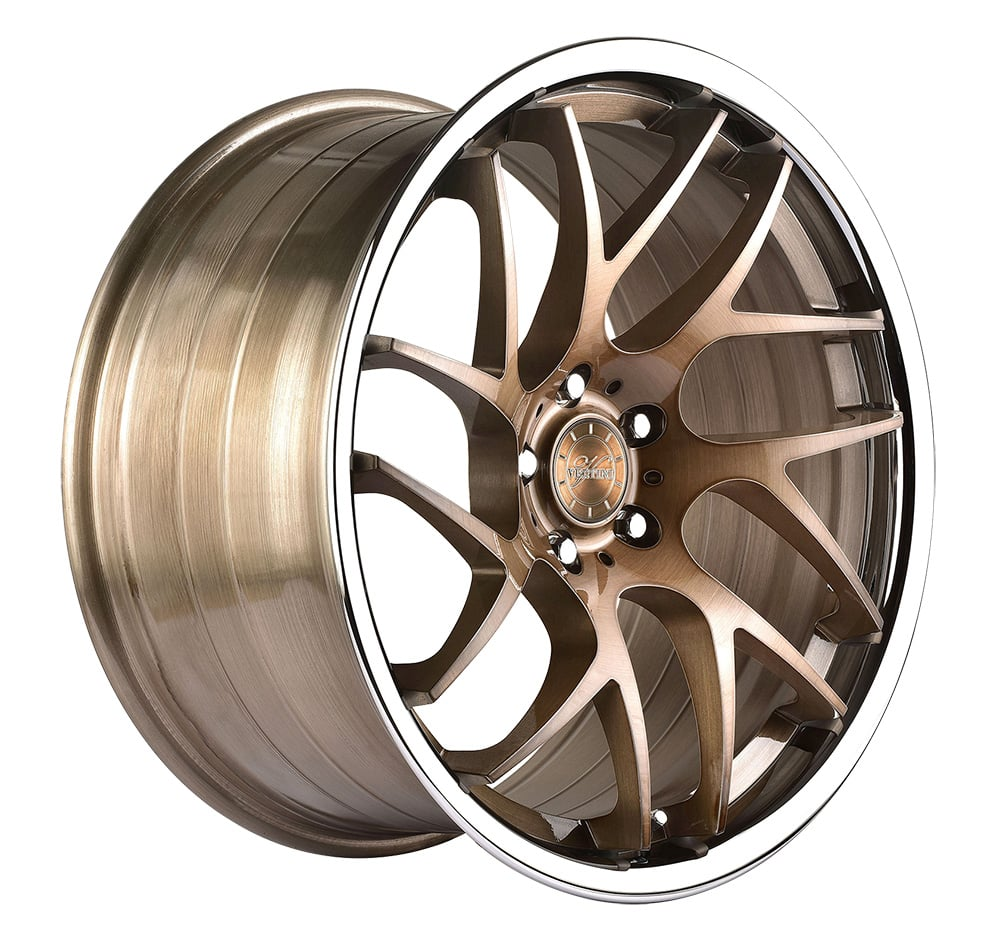 vertini-rf1.4-rotory-forged-concave-mesh-lightweight-wheels-brushed-bronze-polished-lip.jpg