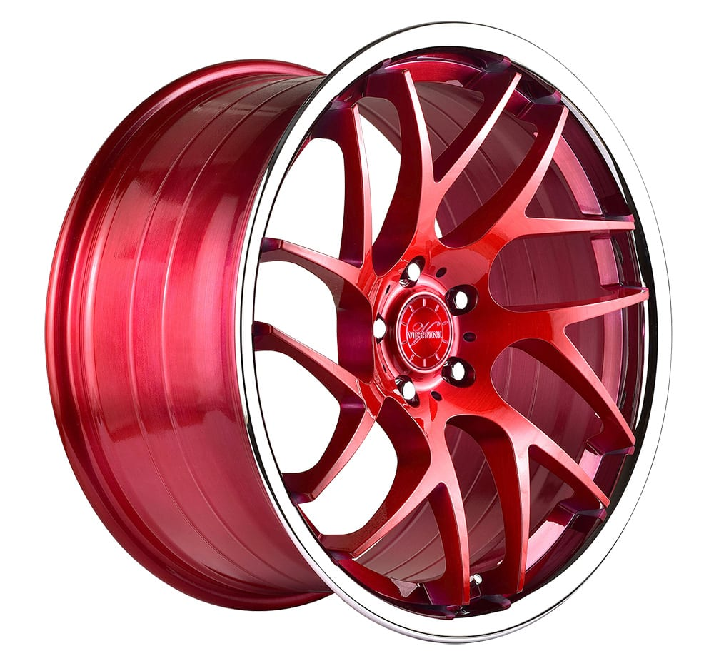 vertini-rf1.4-rotory-forged-concave-mesh-lightweight-wheels-brushed-red-polished-lip.jpg