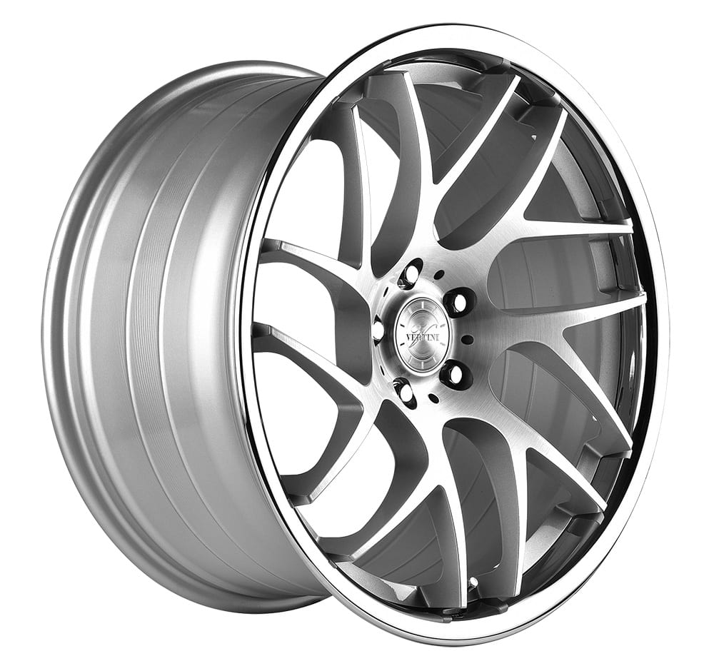 vertini-rf1.4-rotory-forged-concave-mesh-lightweight-wheels-brushed-silver-polished-lip.jpg
