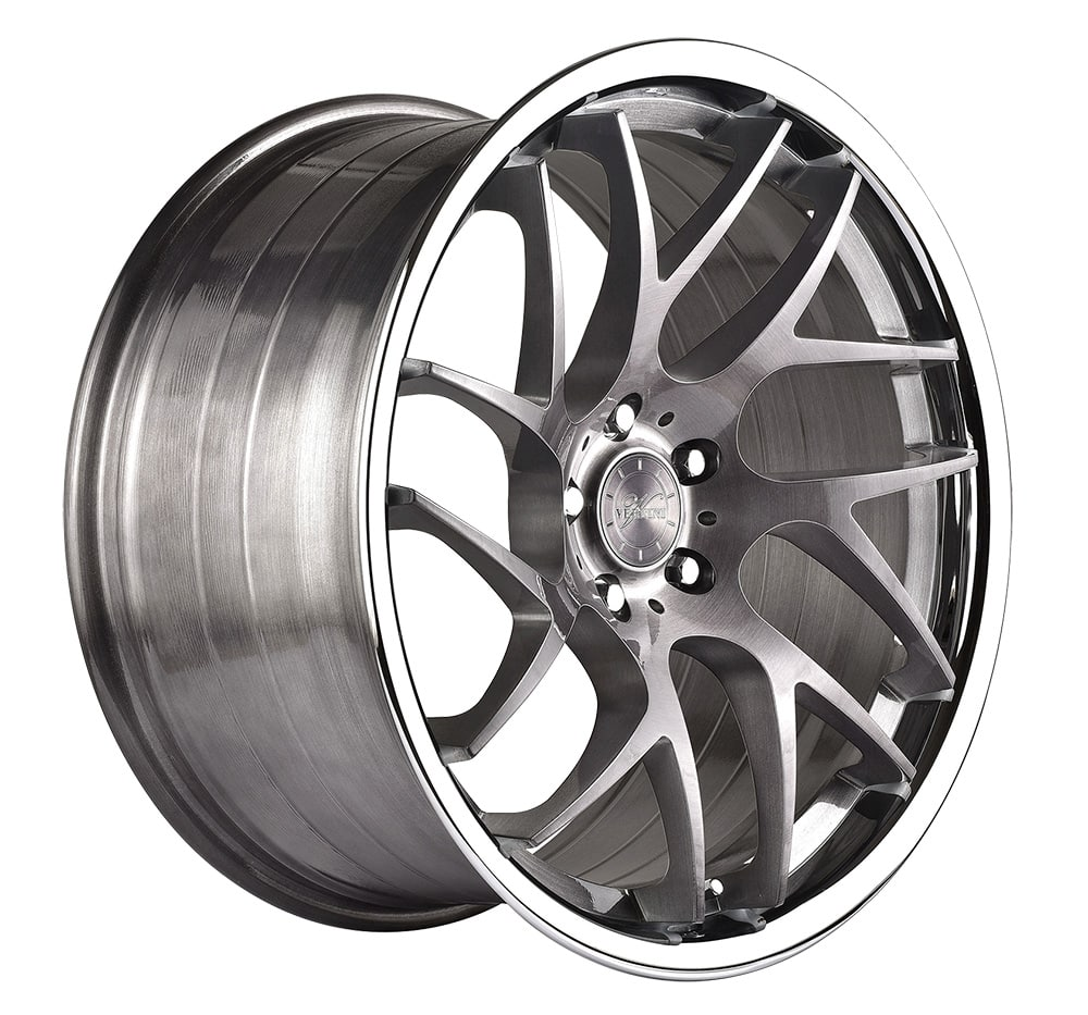 vertini-rf1.4-rotory-forged-concave-mesh-lightweight-wheels-brushed-titanium-polished-lip.jpg