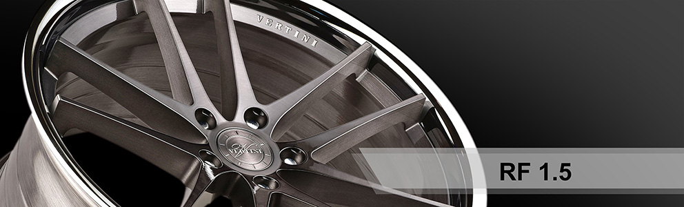 vertini-rf1.5-brushed-titanium-rotory-forged-concave-wheels.jpg