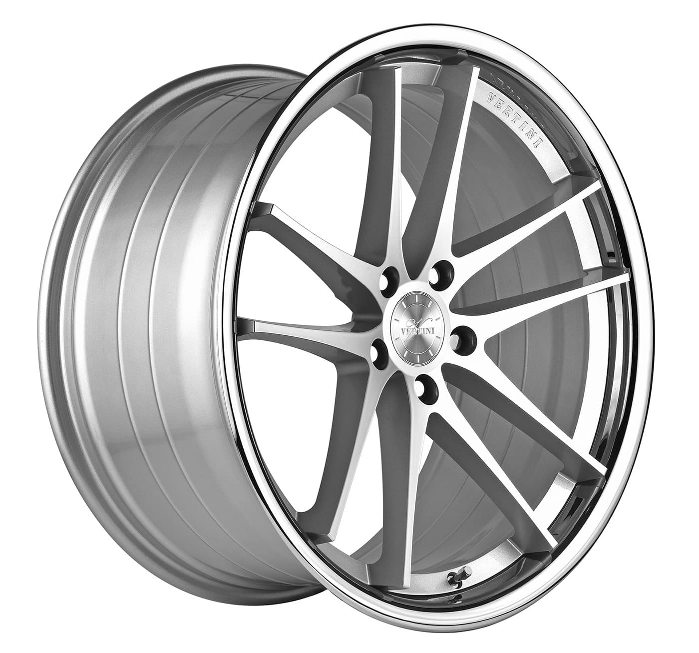 vertini-rf1.5-rotory-forged-concave-mesh-lightweight-wheels-brushed-silver-polished-lip.jpg