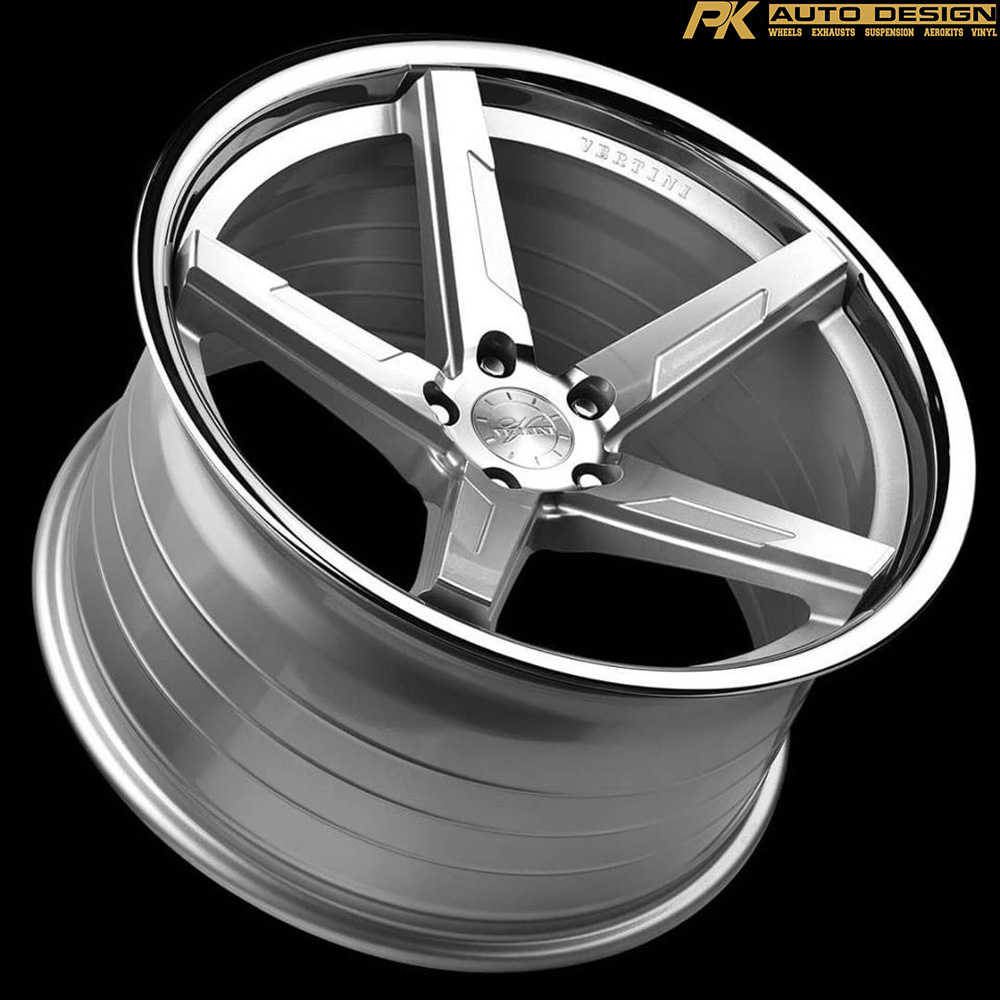 vertini-rf1.7-machined-silver-polished-lip-rotory-forged-concave-wheels.jpg