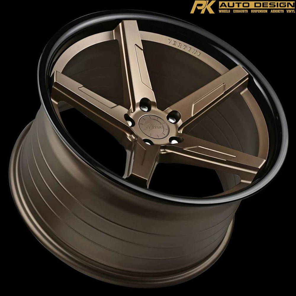 vertini-rf1.7-matte-bronze-face-gloss-black-lip-rotory-forged-concave-wheels.jpg