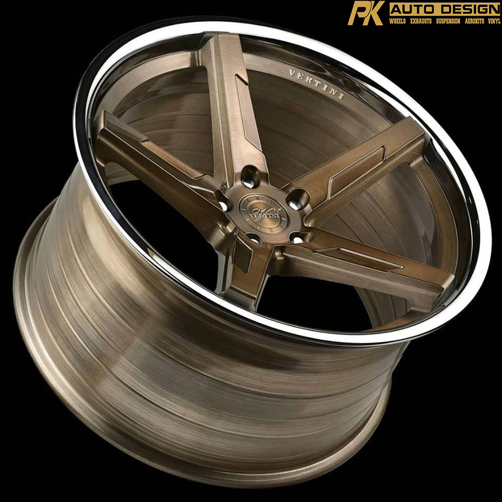 vertini-rf1.7-matte-gloss-brushed-bronze-face-polished-lip-rotory-forged-concave-wheels.jpg