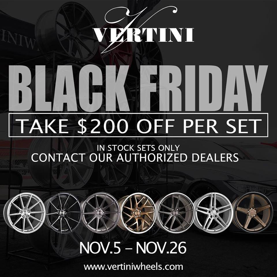 vertini-wheels-blackfriday-sale.jpg
