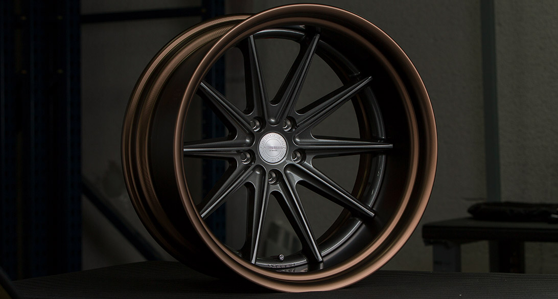 vossen-work-wheels-vws1-matte-gunmetal-center-bronze-lip.jpg
