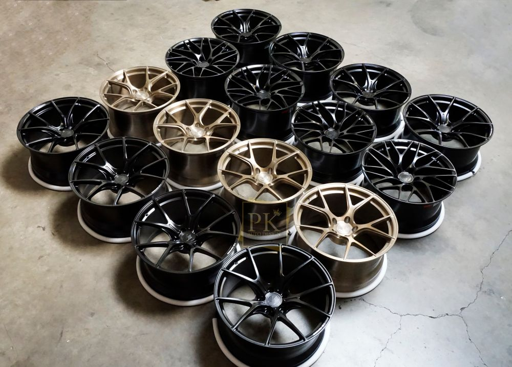 VS-FORGED-VS01-VS08-VS02-VS07-WHEELS.jpg
