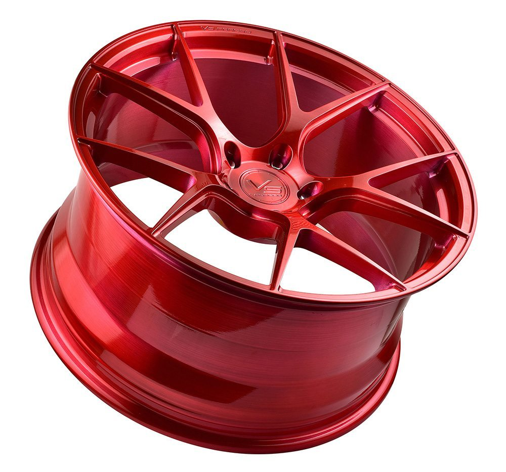 VS-FORGED-VS02-BRUSHED-CANDY-RED-CONCAVE-FORGED-WHEELS.jpg