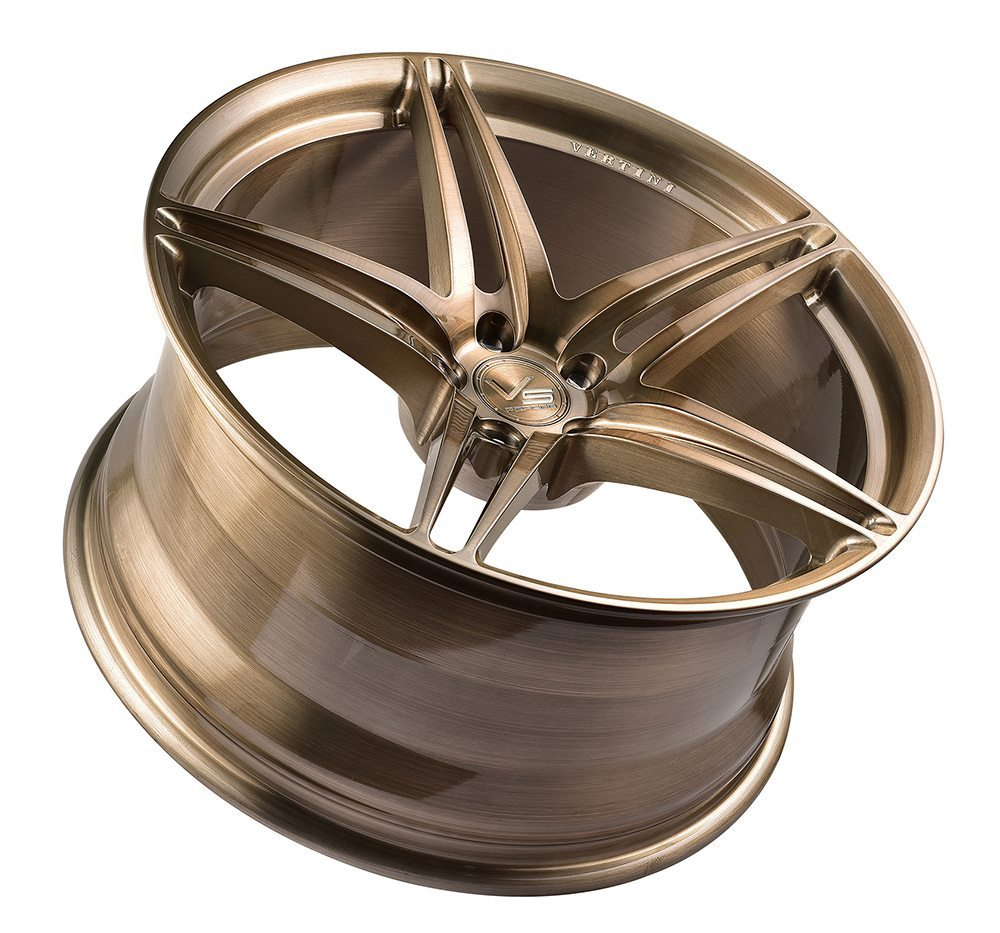 vs-forged-vs06-brushed-bronze-concave-wheels.jpg