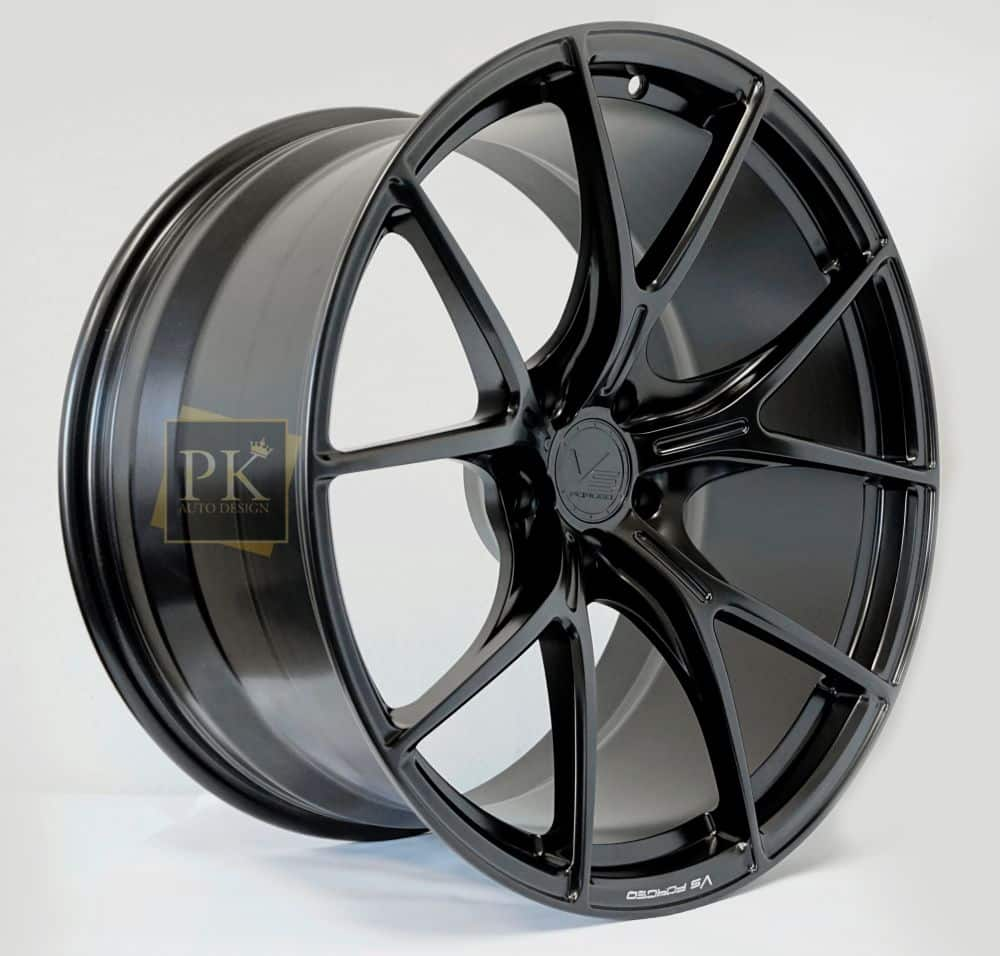 VS-FORGED-VS08-SATIN-BLACK-CONCAVE-WHEELS.jpg