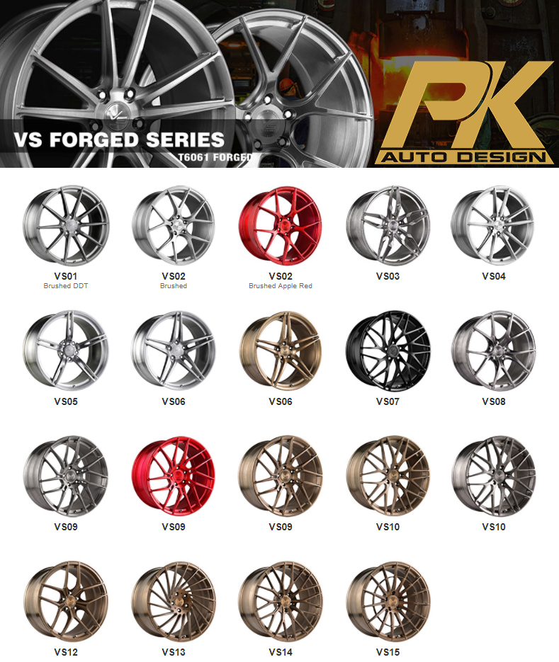 VS-FORGED-WHEELS-LINEUP-VS01-VS02-VS03-VS04-VS05-VS06-VS07-VS08-VS09-VS10-VS12-VS13-VS14-VS15.jpg