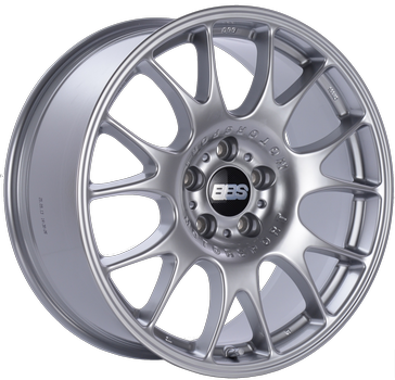 wheelPic_10-30-2015_3299.png