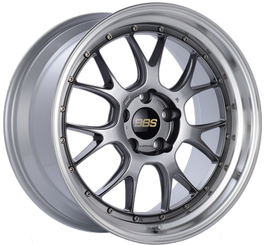wheelPic_3-23-2016_3588.png