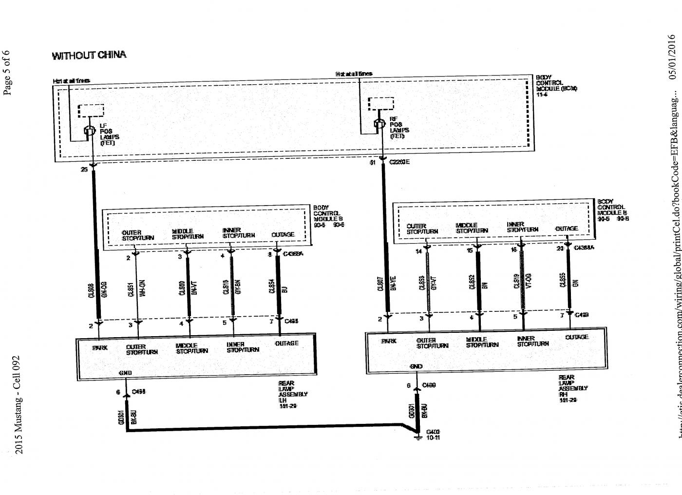 Wiring Page 5 of 6.jpg