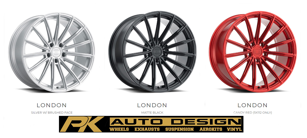 XO-LUXURY-LONDON-SILVER-BRUSHED-MATTE-BLACK-CANDY-RED-CONCAVE-WHEELS.jpg