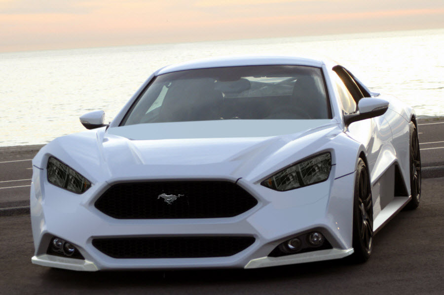 Name:  2017 Shelby GT350 Updates-2.jpg Views: 8013 Size:  86.4 KB