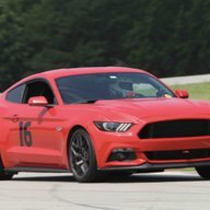 2015 PP with brembo clunk during braking | 2015+ S550 Mustang Forum
