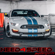Need4SpeedMotors