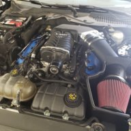 P0300 and P0302 codes | 2015+ S550 Mustang Forum (GT