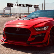 Update to Sync3 v3 0 worth it or not? | 2015+ S550 Mustang Forum (GT