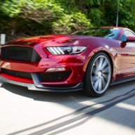 Looking for a 93 Octane Tune | 2015+ S550 Mustang Forum (GT
