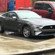 MPT Tune Officially out   Page 36   2015+ S550 Mustang Forum (GT