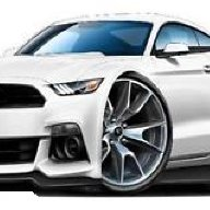 Cj Pony Parts Vs American Muscle >> Cjponyparts Vs American Muscle 2015 S550 Mustang Forum Gt