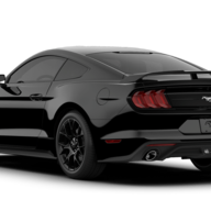 St Pete Tire Shop 2015 S550 Mustang Forum Gt Ecoboost