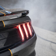 2018-2019 Ford Performance Ecoboost Tune Released | 2015+