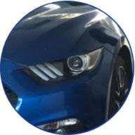 Clutch Pedal alignment Probelm | 2015+ S550 Mustang Forum (GT