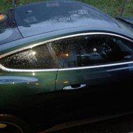 Any Bullitt engine ticks? | Page 3 | 2015+ S550 Mustang Forum (GT