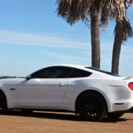 Which Short Throw Shifter Is Best 2015 S550 Mustang