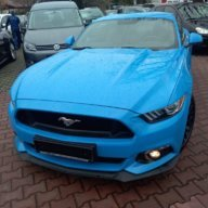 PDF Window Sticker Access | 2015+ S550 Mustang Forum (GT