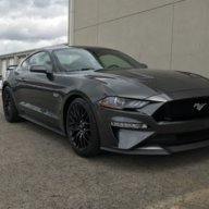 Great deal via Cj pony parts discount code | 2015+ S550