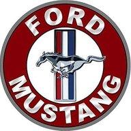 Modifying As-Built Data Guide   2015+ S550 Mustang Forum (GT