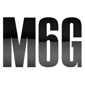 www.mustang6g.com