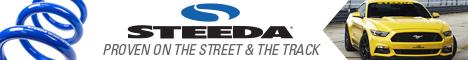 15 - Steeda - 3
