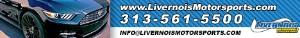 50 - Livernois - 1